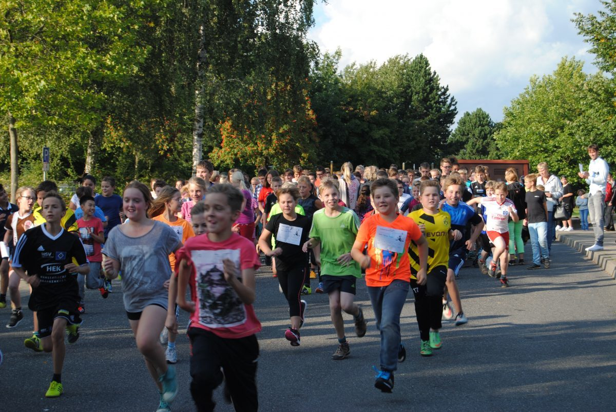 01-Oberschule-Stelle-Run-for-Help-1200x803-1200x803.jpg