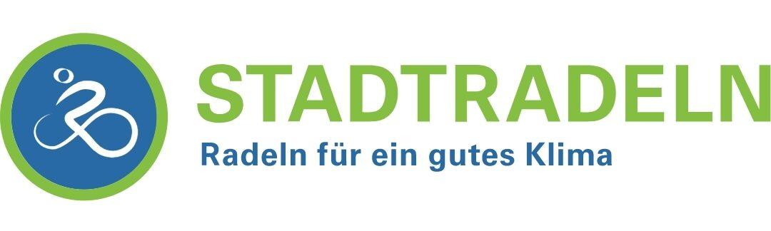 Stadtradel Logo